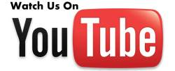 This is a link to our YouTube channel.